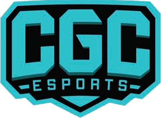 Picture of CGCC eSports Club | Monthly Donation