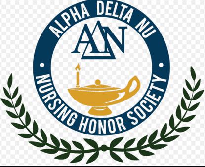 Alpha Delta Nu