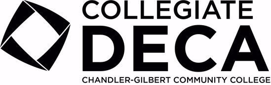 Picture of Collegiate DECA  Membership